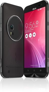 Asus ZenFone Zoom (14)