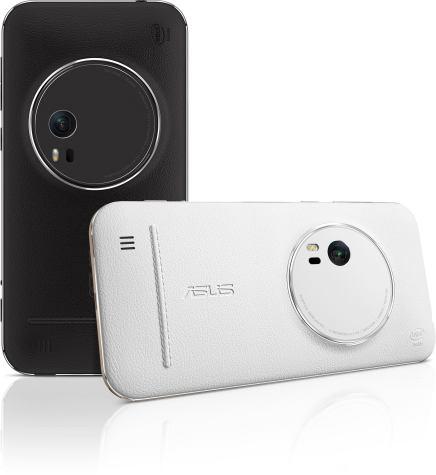 Asus ZenFone Zoom (16)