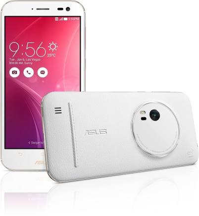 Asus ZenFone Zoom (17)