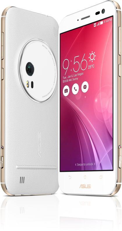 Asus ZenFone Zoom (18)
