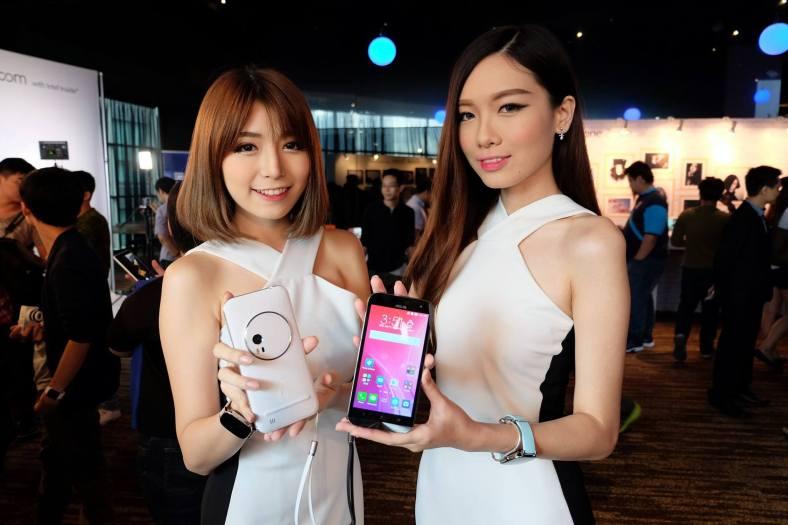 Asus ZenFone Zoom (19)