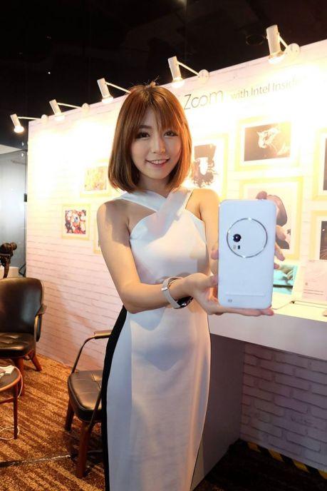 Asus ZenFone Zoom (20)