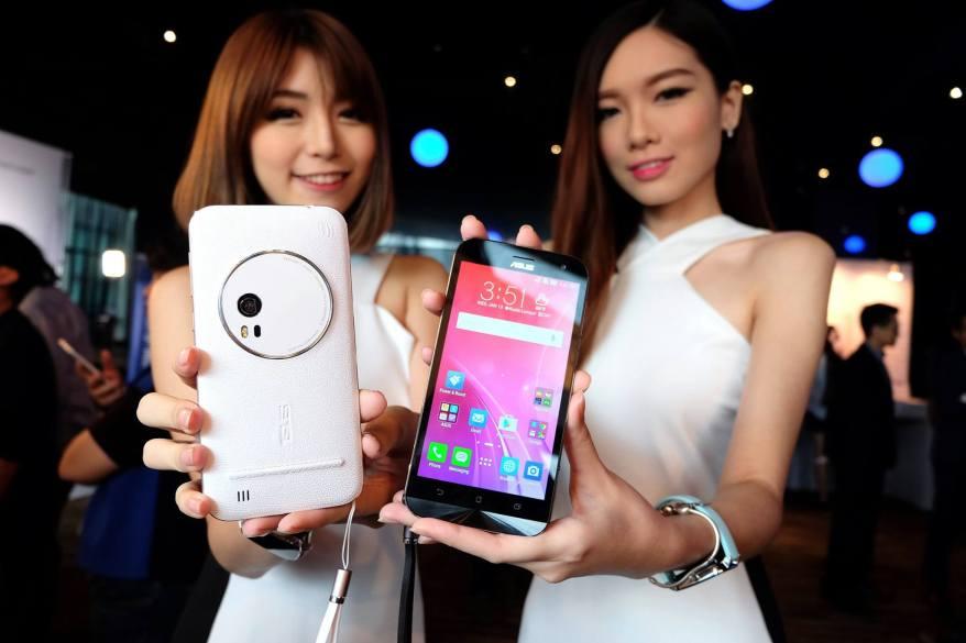 Asus ZenFone Zoom (22)