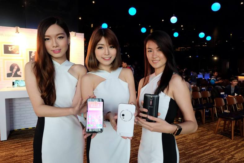 Asus ZenFone Zoom (23)