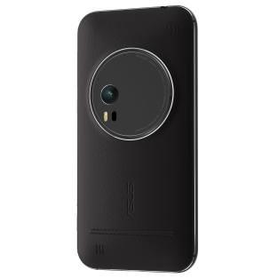 Asus ZenFone Zoom (6)