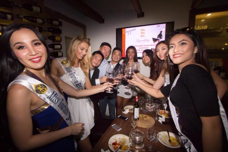 Miss Tourism Happer Damansara Jaya (10)