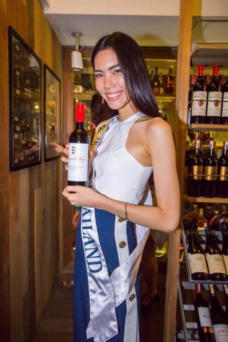 Miss Tourism Happer Damansara Jaya (14)