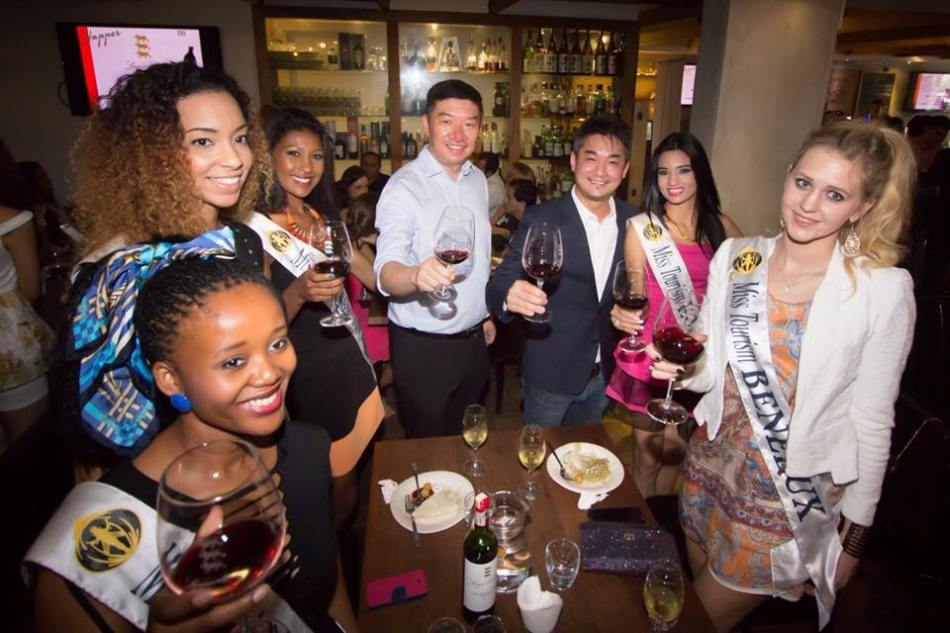 Miss Tourism Happer Damansara Jaya (15)