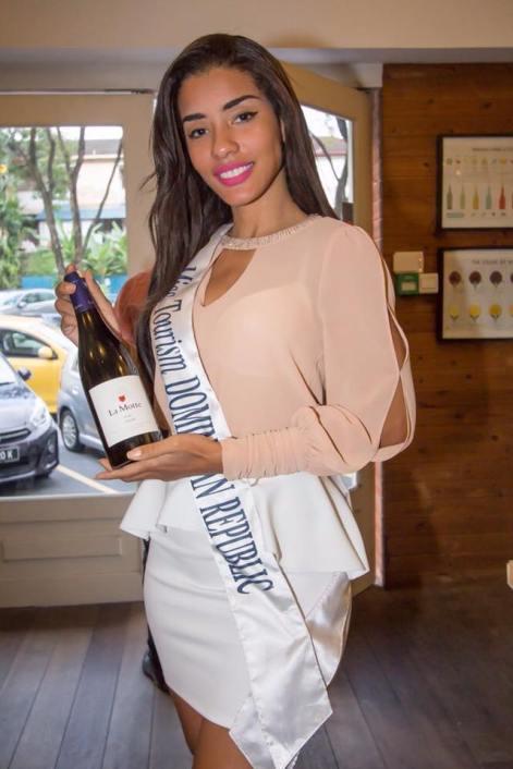 Miss Tourism Happer Damansara Jaya (4)