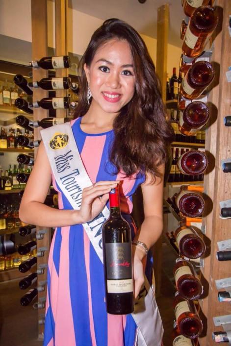 Miss Tourism Happer Damansara Jaya (6)