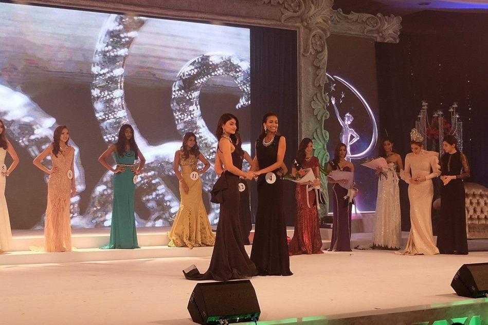 Who will be the next winner? Dhivya Dhyana or Kiran Jassal?