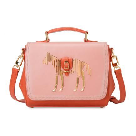 Rachel Mini Cross Bag