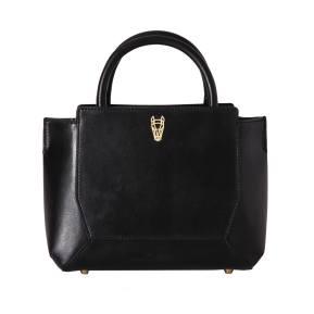 Nouveu Cubic Mini Bag