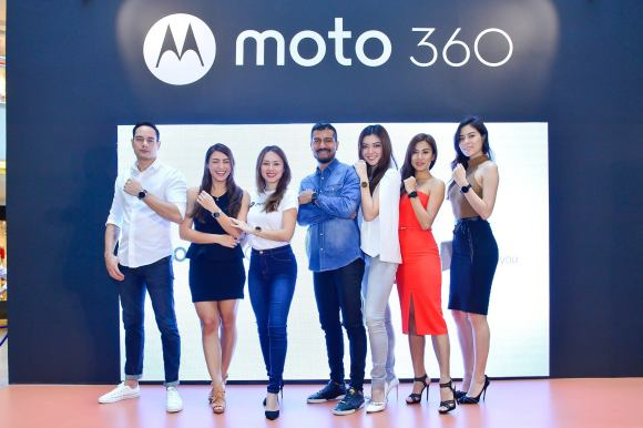 Malaysia's Hottest Bloggers arranged the celebrities gracing the event and should you require our services you can email me at timchew@myhotbloggers.com