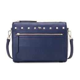 Dorothy Mini Bag