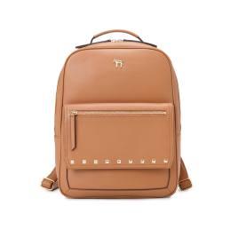 Dorothy Backpack