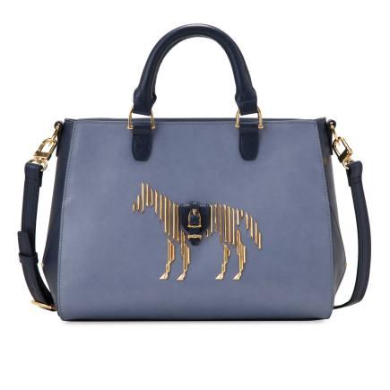 Rachel Medium Tot Bag