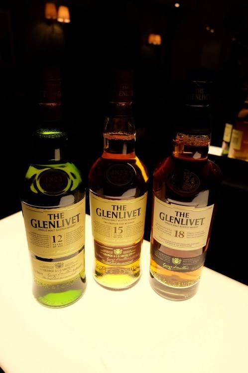 Glenlivet Guardians Malaysia (19)