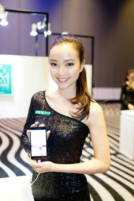 Zhu Sien 1