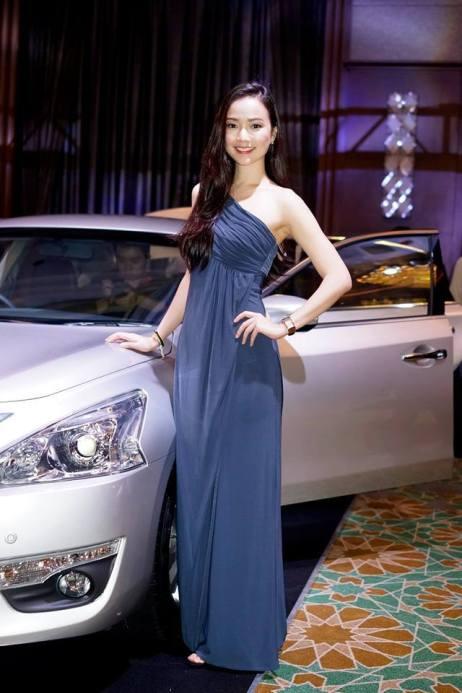 Zhu Sien 2
