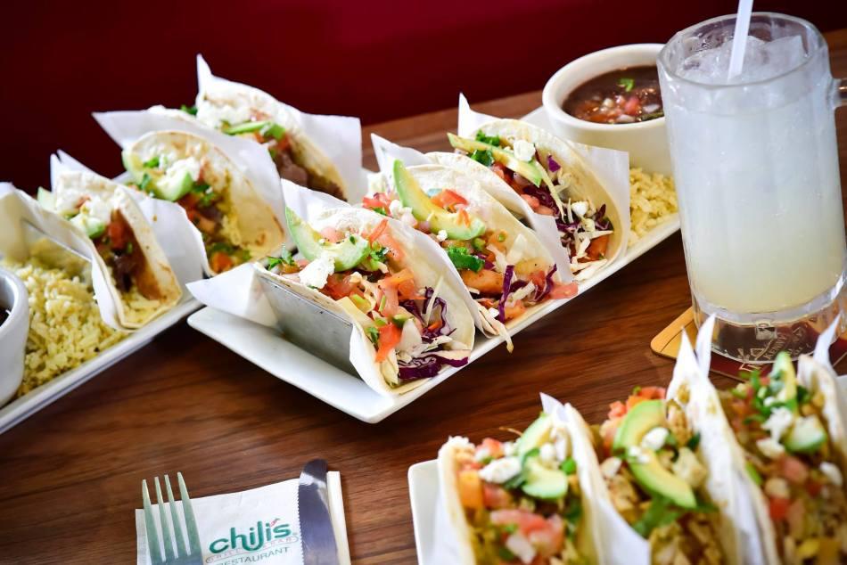 Chilis Top Shelf Tacos (21)