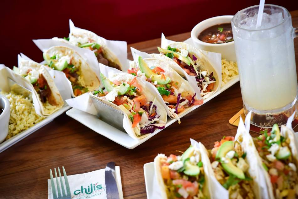Chilis Top Shelf Tacos (21)