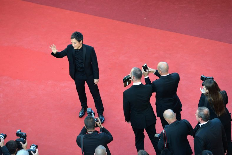Dior at Cannes 2016 (8)