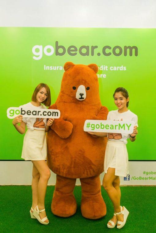 GoBear Malaysia 1