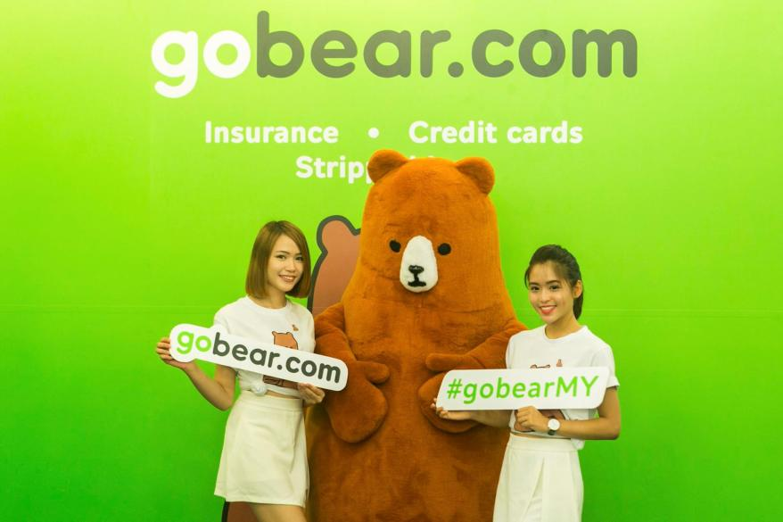 GoBear Malaysia 2