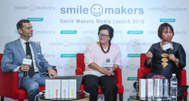 Lazada x Smile Makers (10)