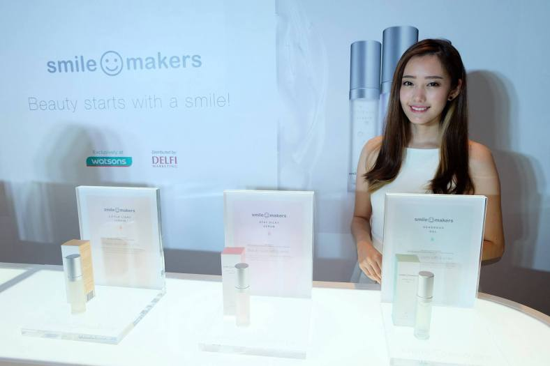 Lazada x Smile Makers (11)