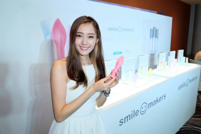 Lazada x Smile Makers (13)