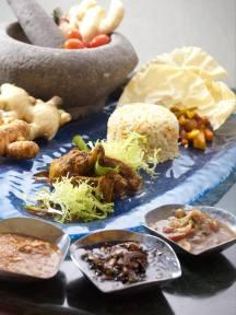 Ramadan Buffet Saujana Resort (4)