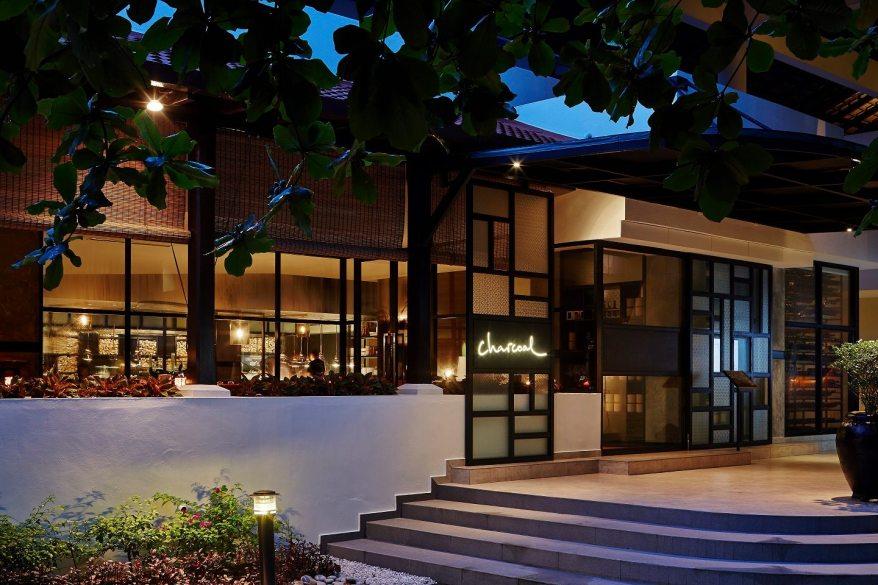 Ramadan Buffet Saujana Resort (5)