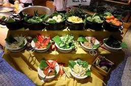 Ramadan Buffet Sheraton Imperial Kuala Lumpur (2)