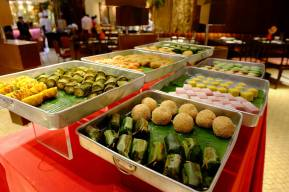 Ramadan Buffet Sheraton Imperial Kuala Lumpur (4)