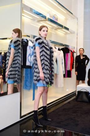 Versace Fall Winter (3)