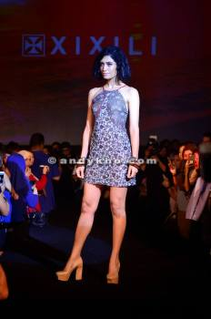 XIXILI Lingerie Fashion Show 2016 (35)