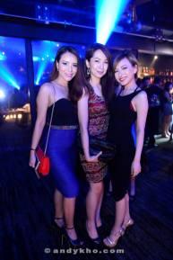 XIXILI Lingerie Fashion Show 2016 (46)