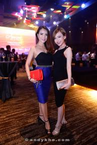 XIXILI Lingerie Fashion Show 2016 (49)
