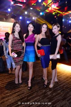 XIXILI Lingerie Fashion Show 2016 (50)
