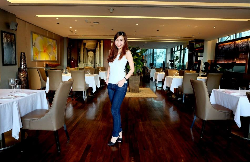 Conne Lin Jen Yng