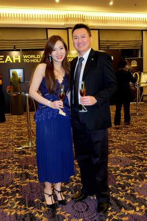 BrandLaureate Awards (3)