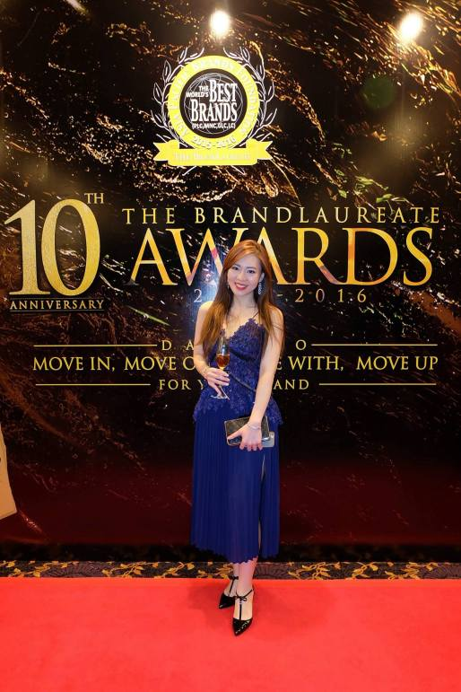 BrandLaureate Awards (6)
