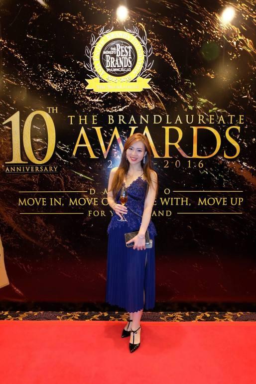 BrandLaureate Awards (6)
