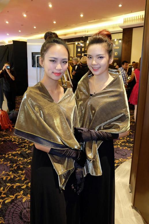 BrandLaureate Awards (7)