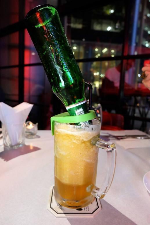 Beergaritas - RM32.00
