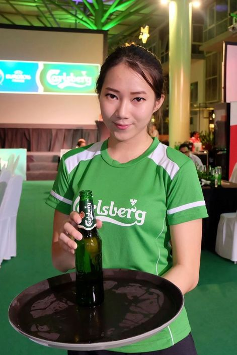 Carlsberg EURO 2016 (2)