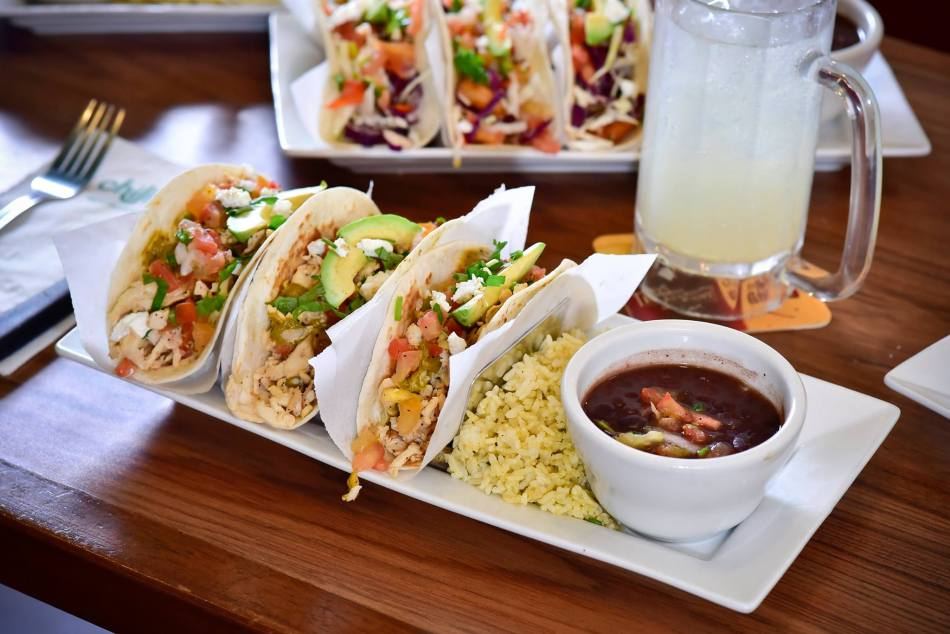 Chilis Top Shelf Tacos (23)