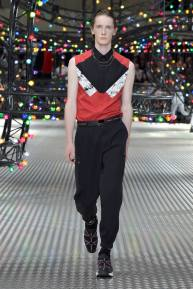 Dior Homme Summer 2017 Collection (27)